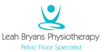 Chartered Physiotherapist, Maynooth, Co. Kildare